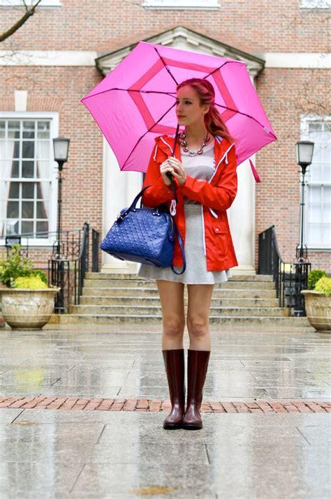 Mini Dress Kemeja Hq 16396 Blue Stripe Shirt Dress 23 rainy day you will ideas hq