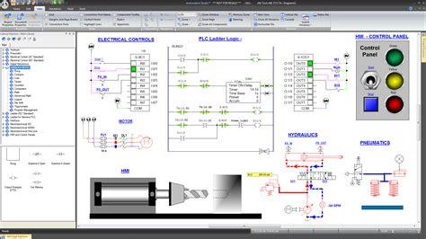 mitsubishi plc wiring diagram ge wiring diagrams wiring