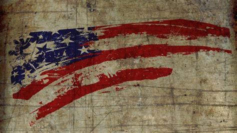 google images american flag vintage american flag wallpaper hd google search shirt