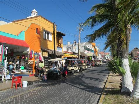 catamaran isla mujeres tripadvisor isla mujeres shopping picture of samba catamarans