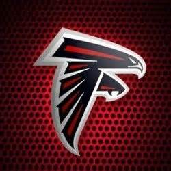 best 25 atlanta falcons ideas on pinterest atlanta falcons team falcons football and atlanta 25 best images about red and black classroom on pinterest