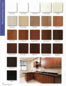 cabinet colors adalitecabinets cabinet color options