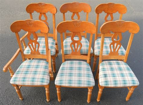 wooden restaurant high chair canada dining sets dining table and chairs best buy canada