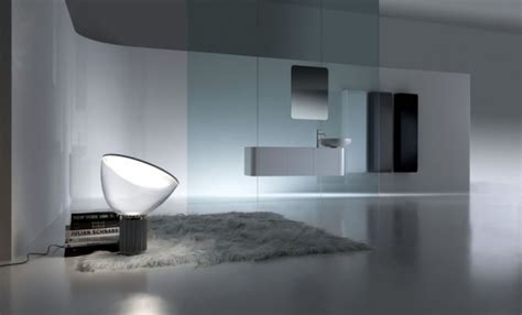 karol bathrooms rounded bathroom cabinets with reduced depth k08 from