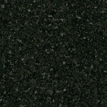 nero assoluto c14 nero assoluto projects