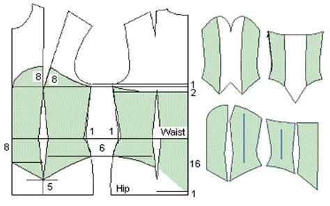 pattern drafting website leena s com patternmaker tutorial web site
