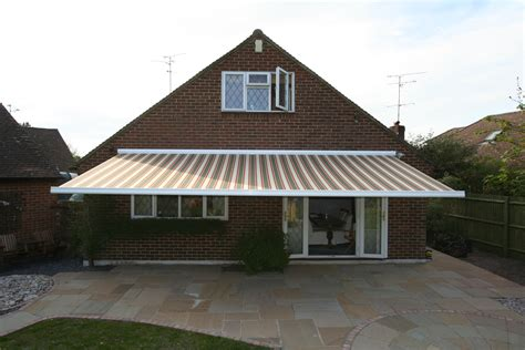 awnings uk only best awning for the uk kover it blog