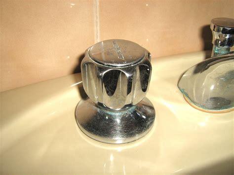 manopole rubinetti riparare e sostituire la guarnizione ad rubinetto che cola