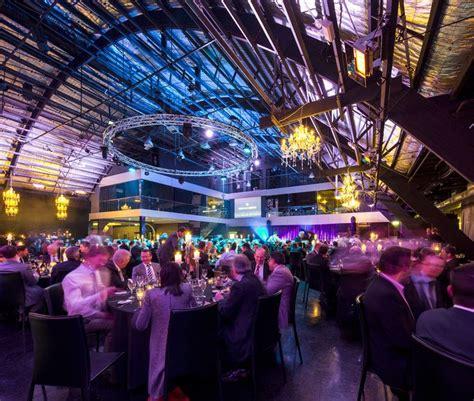 17 best images about melbourne venues on pinterest food