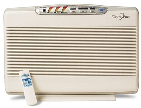cheap mitsubishi plasmapure air purifier ma efhs  review  price brinkmann