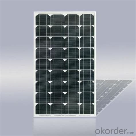 best price for solar panels buy solar panels solar panel mono solar module for best price in china price size weight model