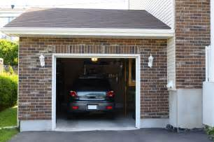 Open Car Garage Design considerations when buying garage doors for your home bloggersmeetup