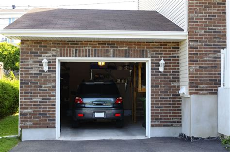 Considerations When Buying Garage Doors For Your Home Opening For 8x7 Garage Door
