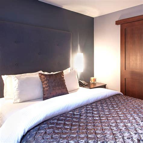 hotels with 3 bedroom suites home design