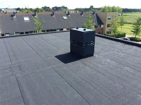 prijs dakbedekking dakkapel bitumen dakbedekking informatie prijzen