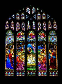 Stained Glass Window by Stained Glass Windows