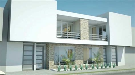 imagenes departamentos minimalistas apartamentos modernos minimalistas 7 00 m x 14 00 m 294