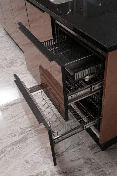 kitchen cabinet ir14 067 metal foil kitchen cabinets kitchen cabinet ir14 067 metal foil kitchen cabinets