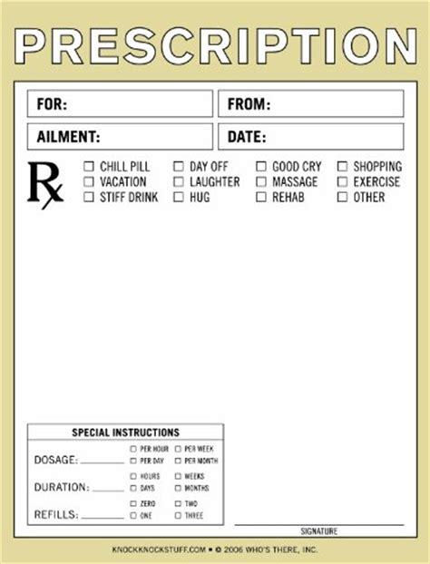 best photos of doctor note pad fake doctor prescription