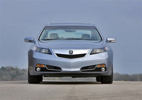 acura tl 2011 price 2011 acura tl review specs pictures price mpg