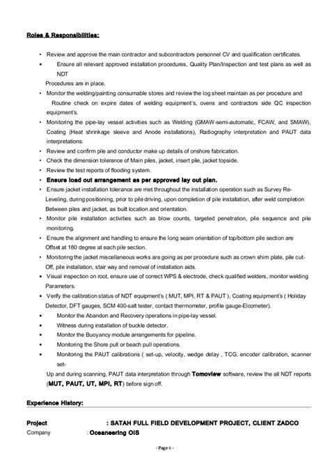 Updated CV of Satheesh Kumar C S