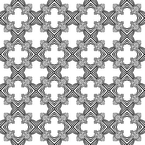 cheetah pattern png diagonal pattern png