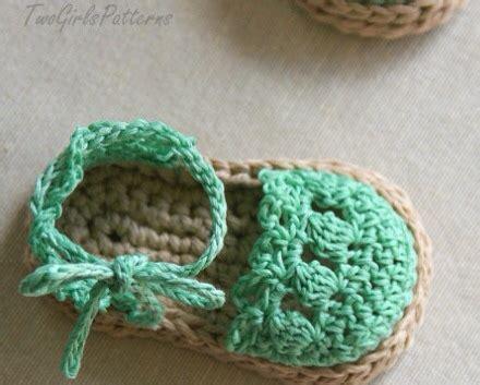 crochet gorros tejidos de gancho para nina sandalias tejidas a crochet en crochet zapatitos y sandalias para beb 233 para sus