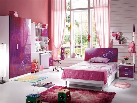 gorgeous girls bedrooms girls bedroom furniture the beach condo ideas amaza design