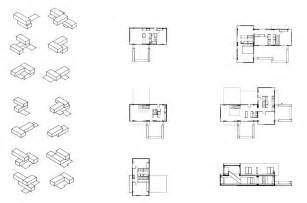 habitat 67 floor plans habitat 67 architecture classics architects social housing and architecture