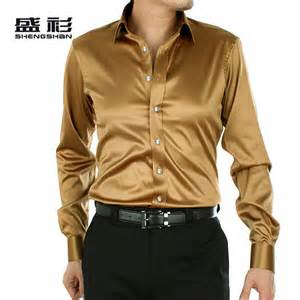 gold color shirt gold color blouse material s lace blouses
