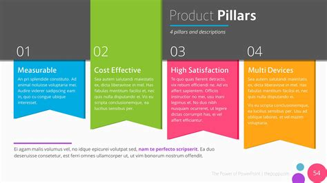 free powerpoint presentation templates downloads free powerpoint template