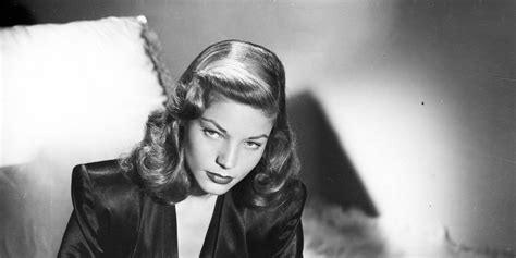 bacall died bacall dead golden age icon dies at 89