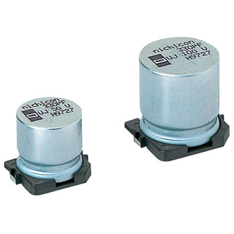 capacitor smd electrolytic electrolytic capacitor smd 470 181 f 25 v from conrad