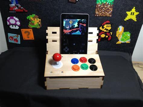 raspberry pi arcade cabinet kit diy raspberry pi arcade kit diy do it your self