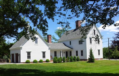 clasic colonial homes cch deerfield colonial traditional exterior other