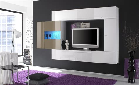 wall mounted flat screen tv cabinet tv cabinet wall mounted flat screen www pixshark com