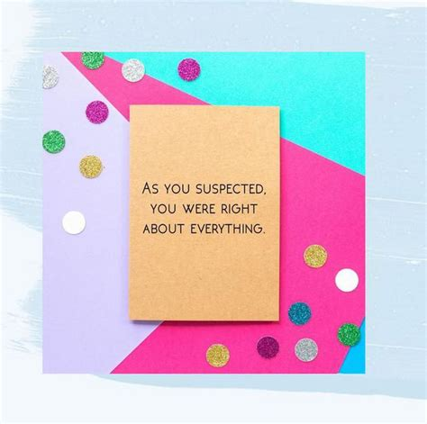funny fathers day cards cute dad cards  fathers day