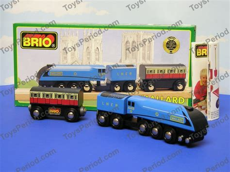 brio railways tell a brio wooden train mualsambel