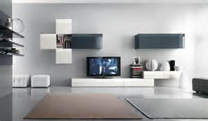 Wall Furniture Design Best Tv Stands With Wall System Furniture Home Design