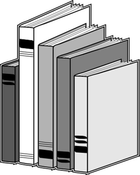 Icônes bibliothèque à télécharger gratuitement - Icône.com
