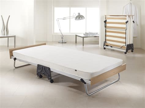 Folding Bed by Be J Bed Folding Guest Bed From Slumberslumber