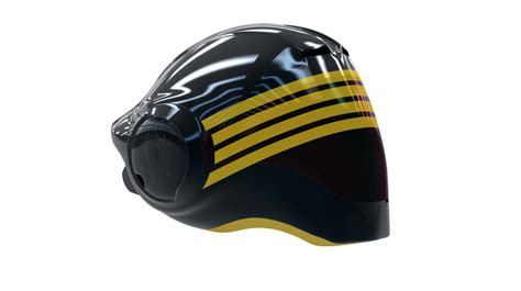 what is the best motocross helmet who wore it best del rosario calls out the agv pistagp