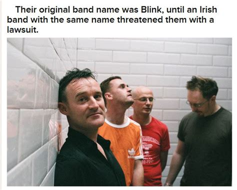 blink andaikan atlantis 2 september 2012 interesting facts about blink 182 20 pics