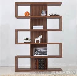 bookshelf partition bookshelf console reviews online shopping bookshelf console reviews on aliexpress com