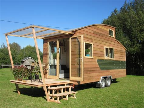 tiny house list on housekaboodle la casa mobile per viaggiare e vivere con ogni comfort