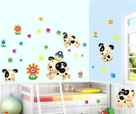 spotty wall stickers buy wholesale spotty wall stickers from china