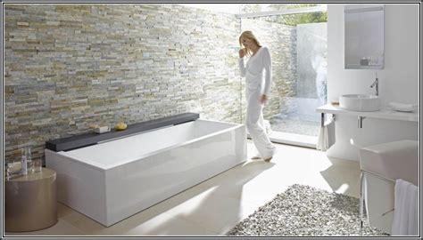 badewanne mit whirlpoolfunktion badewanne mit whirlpoolfunktion erfahrungen badewanne
