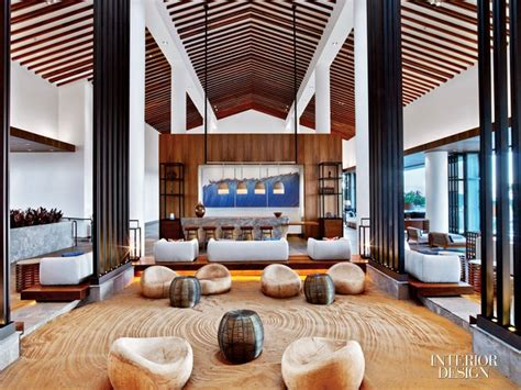 resort home design interior maui wowie david rockwell designs andaz s first resort