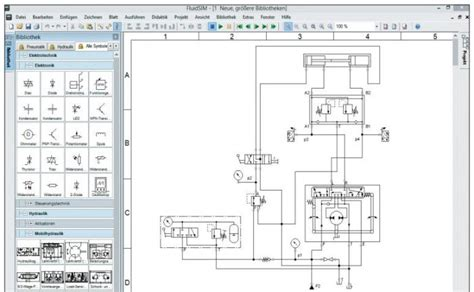 home designer pro import dwg home designer pro import dwg specs price release date redesign