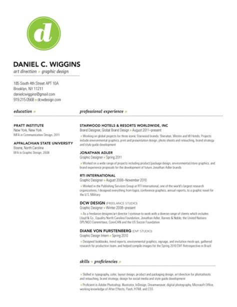 resume letterhead design on resume resume design and resume cv